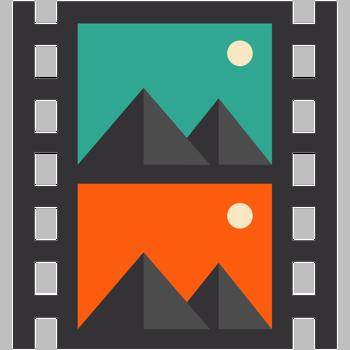 crack para xilisoft video converter ultimate 7