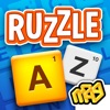 Ruzzle (AppStore Link)