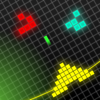 Life Wars: the Conway's Game of Life Shooter Wiki
