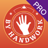 By Handwork Providers Wiki