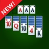 ◆ Solitaire ◆ Giochi gratuita per iPhone / iPad
