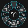 Full Horoscope - ALL the truth!