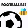 Football Bee 蜂球族足球新聞