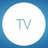 TvAppen - Din egen Tv-tablå