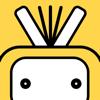 OOKBEE - ร้านหนังสือออนไลน์มีทุกอย่างครบในแอพเดียว