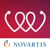 Novartis Heart Failure 2017