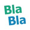 BlaBlaCar - Caronas com Confiança