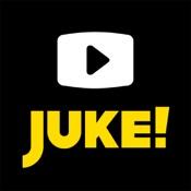 JUKE Filme