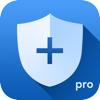 Phone Manager Pro – Delete duplicate photos