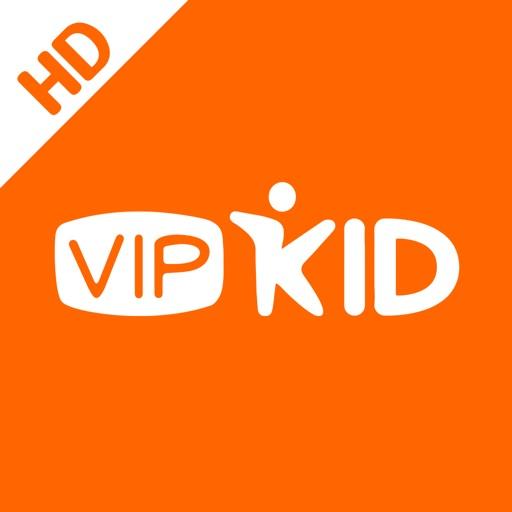 VIPKID英语HD-美国小学在家上