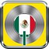 Radios Cristianas de Mexico