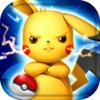 神奇宝贝 - 挑战口袋妖怪精灵道馆 Wiki