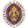 Greater Refuge Temple Buffalo Wiki