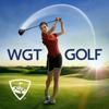 WGT Golf Game by Topgolf Wiki