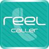 Reel caller:Search ID number.ريل كولر :هوية المتصل