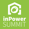 inPower Digital Summit Wiki
