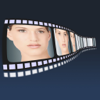 Face Story Pro - Change and morph face slideshow