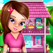 Baby Girl Doll House Games – Virtual Dream Home