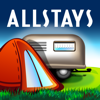 Allstays LLC - Camp & RV - Tent Camping to RV Parks  artwork