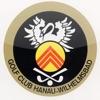 Golf Club Hanau-Wilhelmsbad