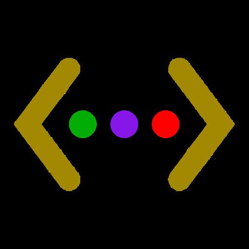 Ethernet Status - The Missing LAN Status Bar Icon