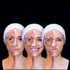 Anatomia Facial - App Oficial do Livro