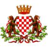 Pistoia Shopping Wiki