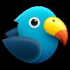 Parrot - Xcode Debugging Helper