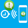 BT Notifier Communication: Smart Notice &Send Data