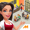 My Cafe: Recipes & Stories - Jogo de Restaurante