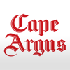 Cape Argus SA