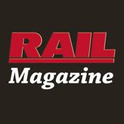 Rail Magazine app review
