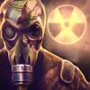 Radiation City Wiki