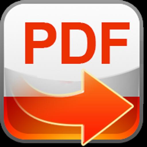 PDF Converter Ultimate