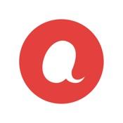 atomo(アトモ)-グループマッチングアプリ