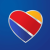 download Southwest Airlines
