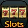 Las Vegas Slot Mania