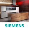 Siemens Home Appliances ME Catalogue