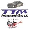 TTM Funktionsmodellbau e.K.
