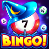 Wizzard of Classic Bingo Live Party-Holiday Lounge Wiki