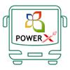 Bitla PowerX Wiki