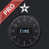 TimeLock Pro: Encrypted Data Vault