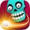 Zombie Dash - Crazy Arcade iOS