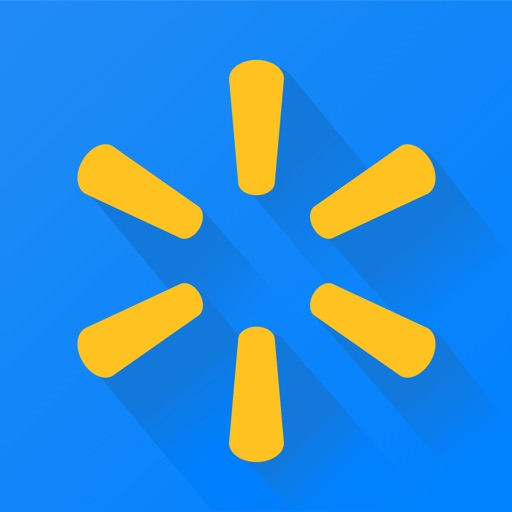 Walmart: In-Store & Online Shopping. Easy Reorders images