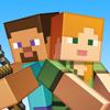 download Minecraft Stickers
