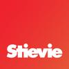 Stievie