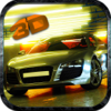 Car Racing Unleashed