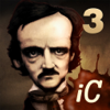 iPoe 3  – Edgar Allan Poe Immersive Stories