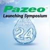 Pazeo Launching Symposium - 0608