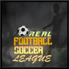 Real Football Soccer League 3d 2017 Wiki